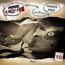 Einsamer Anruf: MindNapping 15