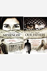 The Barnabas Trilogy (2 Book Series) Kindle Edition