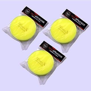 Wavex FA Foam Applicator Sponge (3 Pcs)