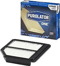 Purolator A25653 PurolatorONE Advanced Air Filter