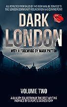 Dark London: Volume Two