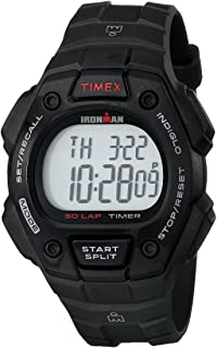 Timex Men's Watch T5K529