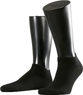 ESPRIT Sneaker Basic Uni 2-Pack Baumwolle Herren schwarz weiß viele weitere Farben verstärkte Herrensneaker ohne Motiv atmungsaktiv dünn und einfarbig im Multipack 2 Paar