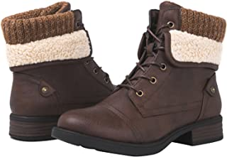 Women's 1815 Ankle Boots