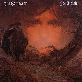 Best joe walsh confessor Reviews