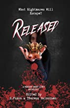Released: A Horror Anthology
