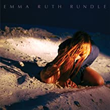 Best emma ruth rundle some heavy ocean Reviews