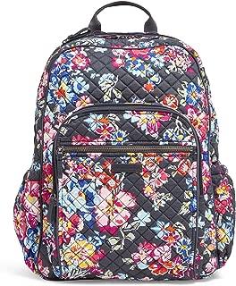 Best old vera bradley backpack styles Reviews