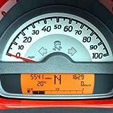 Car Engine Sound
