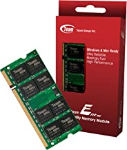 2GB Team High Performance Memory RAM Upgrade Single Stick For HP - Compaq Pavilion dv7-3061nr dv7- 3063cl dv7-3065dx dv7-3067nr Laptop. The Memory Kit comes with Life Time Warranty.