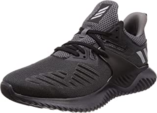 Tênis Adidas Alphabounce Beyond 2 M