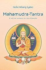 Mahamudra-Tantra eBook Kindle