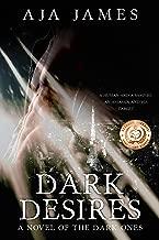 Best examples of dark desires Reviews