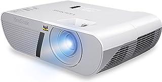 ViewSonic PJD5255L LightStream XGA Home Entertainment Projector HDMI