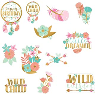 Best wild child party Reviews