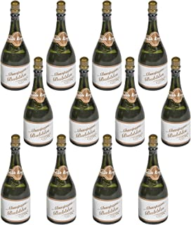 Best champagne bottle bubble bath Reviews