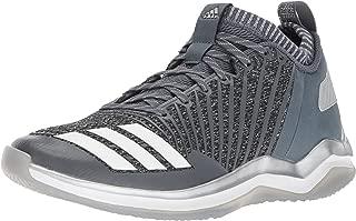 adidas Men's Icon Trainer Baseball Shoe