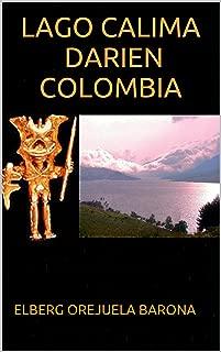lagos en colombia