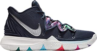 sneakers for cheap 8b925 30378 Nike Men s Kyrie 5 Basketball Shoes