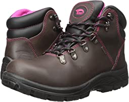 Avenger - A7125 Steel Toe