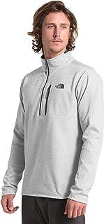 Men's Canyonlands Half Zip Pullover Sweatshirt