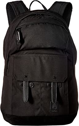 Nixon - Canyon Backpack