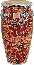 Tycoon Percussion Conga Drum (MTCF-130CF1/)