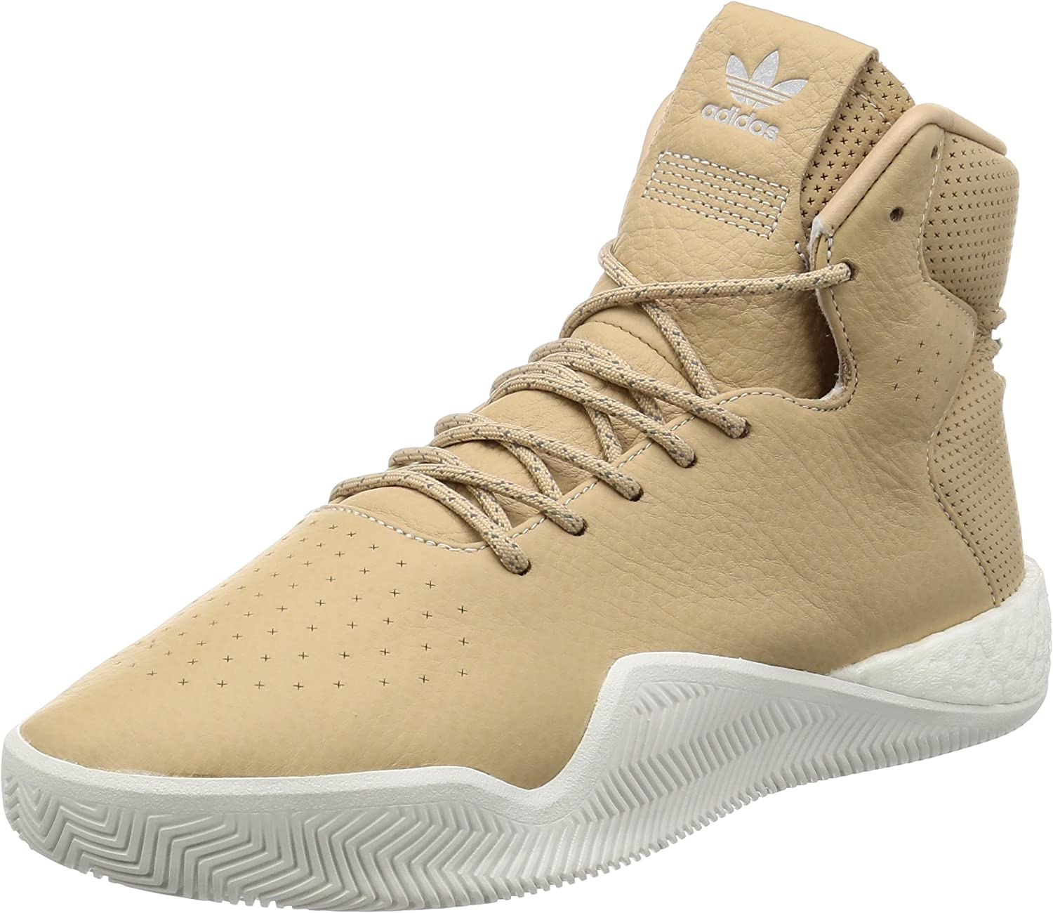 Adidas Tubular Instinct Boost BB8400 Footwear Beige Mens Trainers Sneaker shoes Size  EU 44 2 3 UK 10