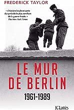 Best mur de berlin Reviews