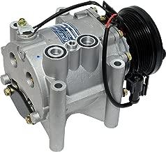 UAC CO 102541AC A/C Compressor
