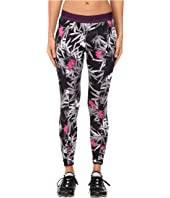adidas by Stella McCartney - Yoga Clima Bamboo Tights AX7261
