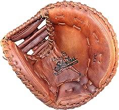 Diamond Ready Baseball Gloves Shoeless Jane 34'' Fast Pitch Catchers Mitt