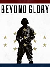 beyond glory movie 2016