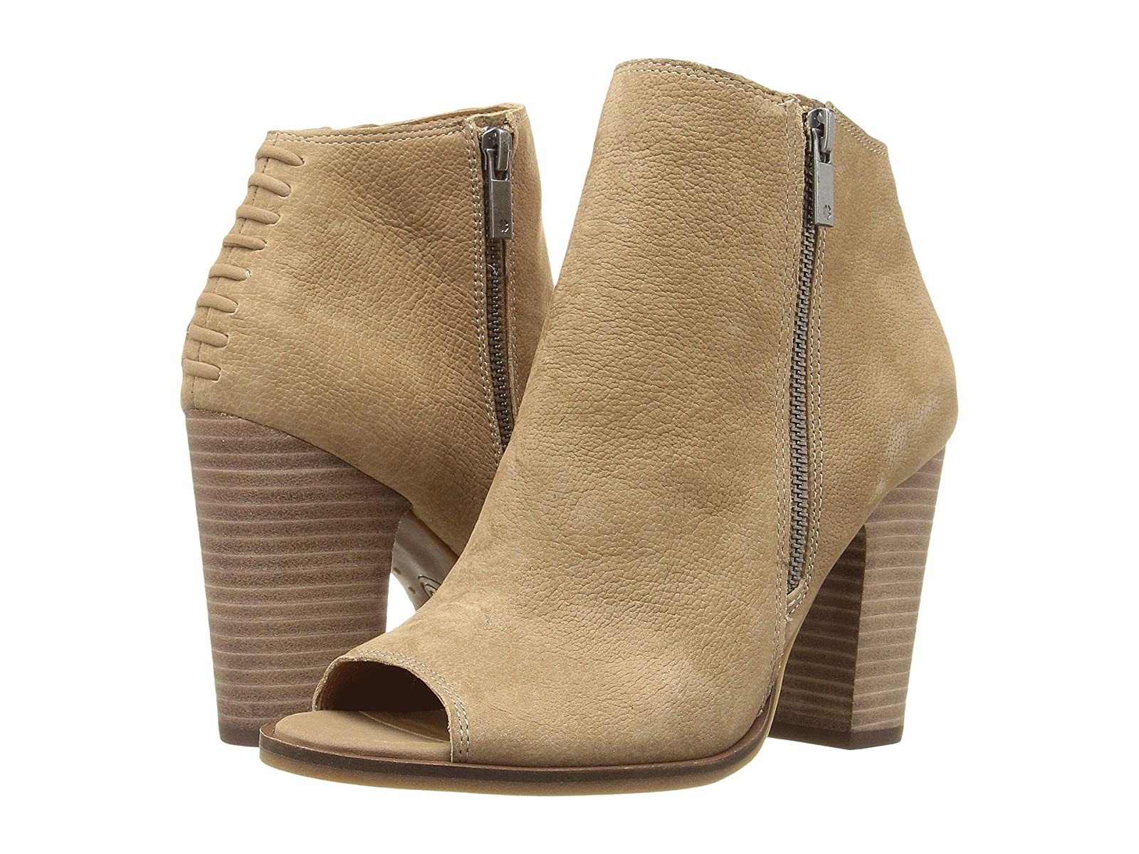 Lucky Brand LamijaCheap and distinctive eye-catching shoes