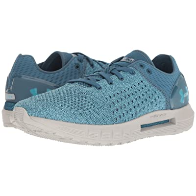 Under Armour UA HOVR Sonic CT (Static Blue/Ghost Gray/Venetian Blue) Women