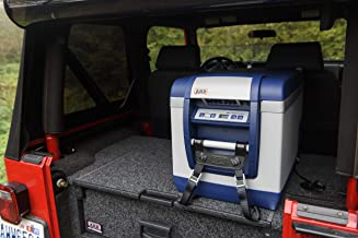 ARB 10800352 Fridge Freezer - 37 Quart