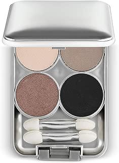 Jolie Wear Everywhere 4-Shade Eyeshadow Quad - Night Out