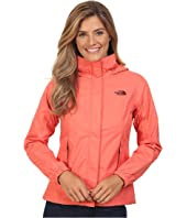 The North Face - Resolve Jacket