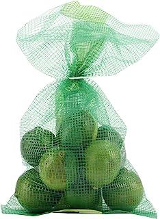 Limes Bag Organic, 16 Ounce