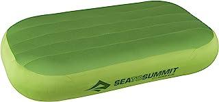 Sea to Summit Aeros Premium Pillow Deluxe