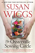 The Oysterville Sewing Circle: A Novel