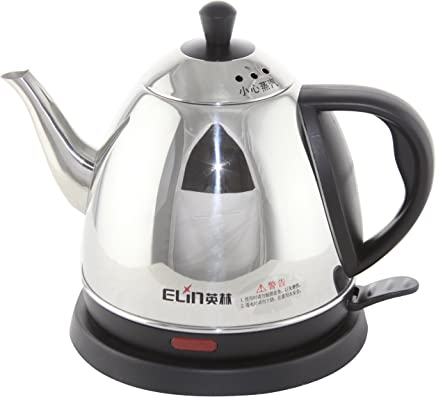 ELIN英林快速电热水壶EL-08G101