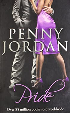 Pride (Mills & Boon Special Releases)