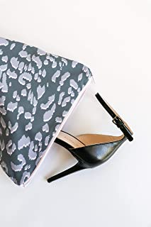 Amici Collective Travel Shoe Bags