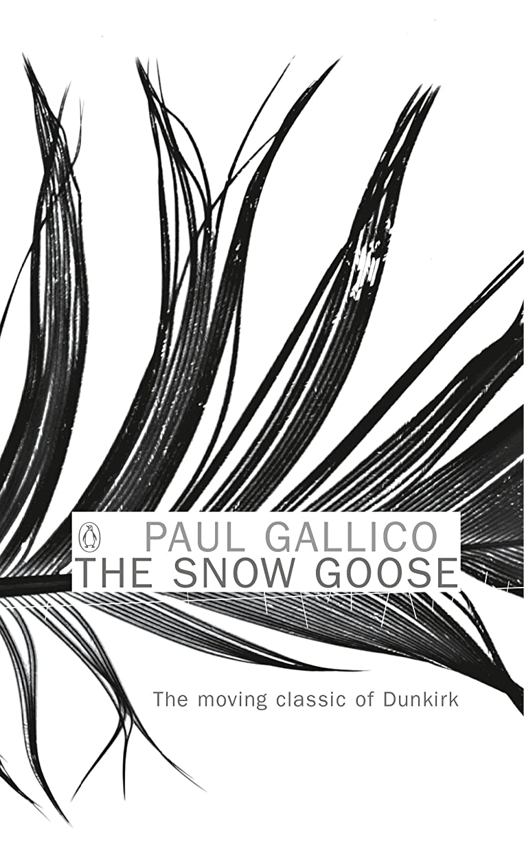 The Snow Goose and The Small Miracle (English Edition)