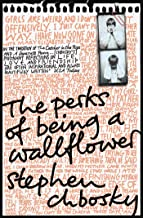 The Perks of Being a Wallflower the most moving coming-of-age classic