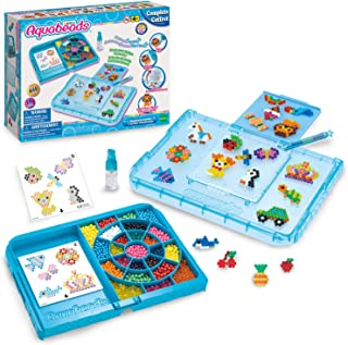 Aquabeads Complete Set, Craft Kit AB32788