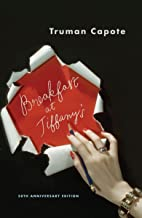 Best breakfast at tiffany's book author Reviews