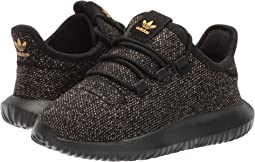 Tubular Shadow (Little Kid)
