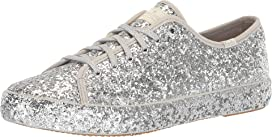 1facaada1f746 Kickstart KS All Over Glitter. Keds x kate spade new york